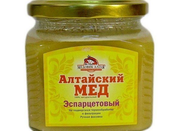 Dietary Honey